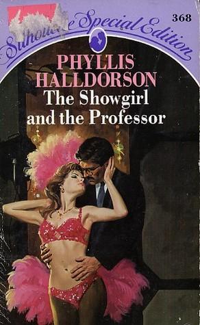 Showgirl & The Professor