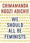 Download We Should All Be Feminists