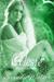 Celeste: May (Mystic Zodiac, #5)