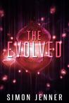 The Evolved