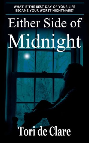Either Side of Midnight