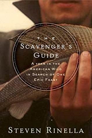 the scavengers guide to haute cuisine