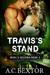 Travis's Stand (Devil's Despair, #3)