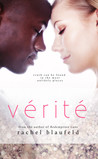 Vérité (Love at Center Court, #1)