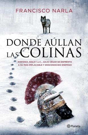Free Download Epub From «Donde aúllan las colinas»