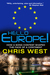 Hello Europe by Chris West