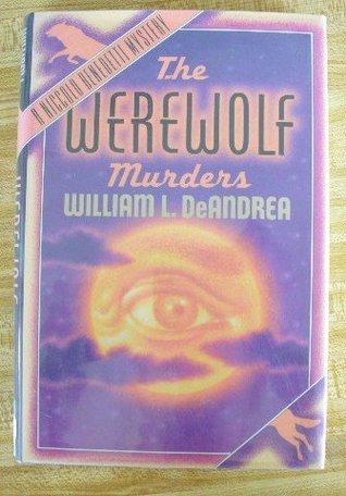 the-werewolf-murders