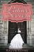 Palace Secrets by Ravyn Rayne