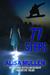 77 Steps