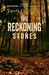 The Reckoning Stones by Laura DiSilverio