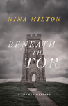 Beneath the Tor (A Shaman Mystery, #3)