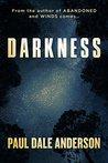 Darkness (Winds Book 3)