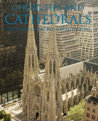 churches-and-cathedrals