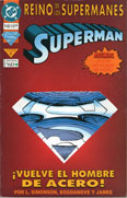 el-reino-de-los-supermanes-libro-1-superman-vuelve-el-hombre-de-acero