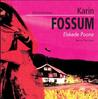 Elskede Poona by Karin Fossum