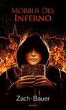 Inferno (Morbus Dei, #2)