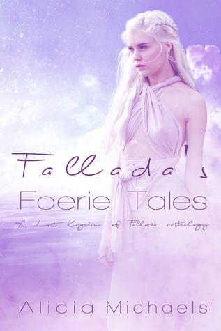 Fallada's Faerie Tales