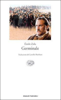 Germinale (Les Rougon-Macquart, #13)