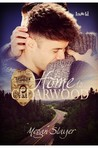 Home to Cedarwood (Single Father Society, #1)