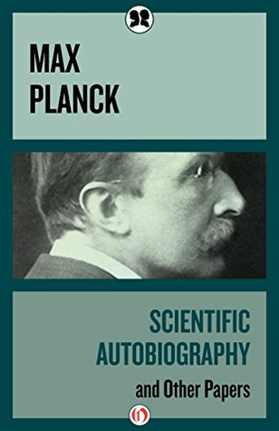 max planck papers