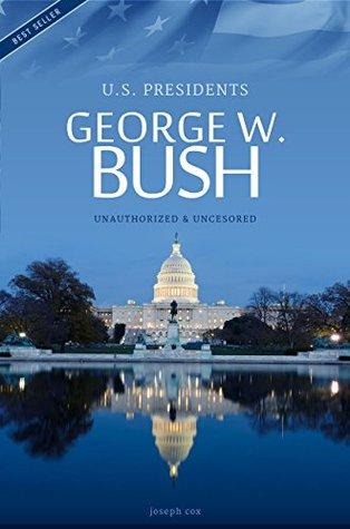George W. Bush - President of the USA Biography