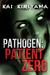 Pathogen by Kai Kiriyama