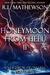 Honeymoon from Hell II by R.L. Mathewson