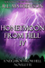 Truce's Honeymoon from Hell IV by R.L. Mathewson