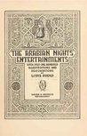 The Arabian nights' entertainments - 1916