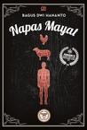 Napas Mayat by Bagus Dwi Hananto