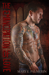 The Emancipation of Love (Monster #2)