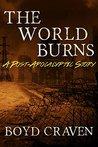 The World Burns