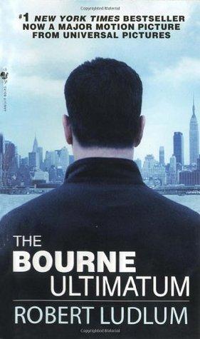 the bourne ultimatum download full movie