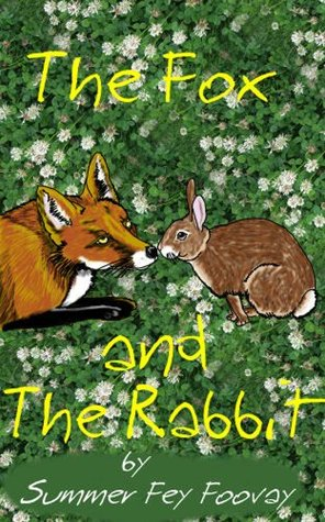 the-fox-and-the-rabbit