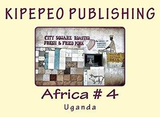 Africa # 4