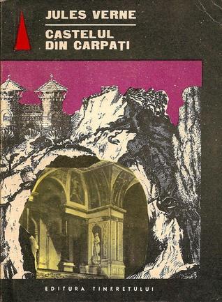 Castelul din Carpaţi