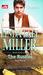 The Rustler - Sang Pencuri by Linda Lael Miller