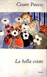 La bella estate by Cesare Pavese