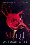 Mend (Havoc #3)