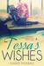 Tessa's Wishes