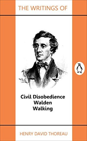 an arguement that henry david thoreau was justified in writing civil disobedience