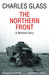 The Northern Front: A Wartime Diary