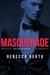 Masquerade (The Rental #0.5)