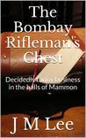 The Bombay Rifleman's Chest