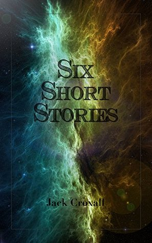six-short-stories