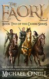 The Eaorl (The Casere, #2)