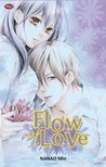 Flow of Love by Mio Nanao