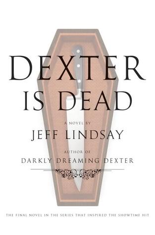 dexter-is-dead