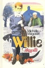 Willie itkupilli