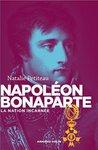 Napoléon Bonapart...